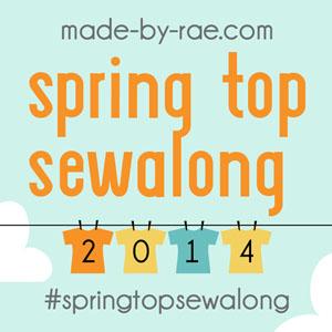 Spring-Top-Button-2014-300
