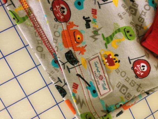 cover stitch