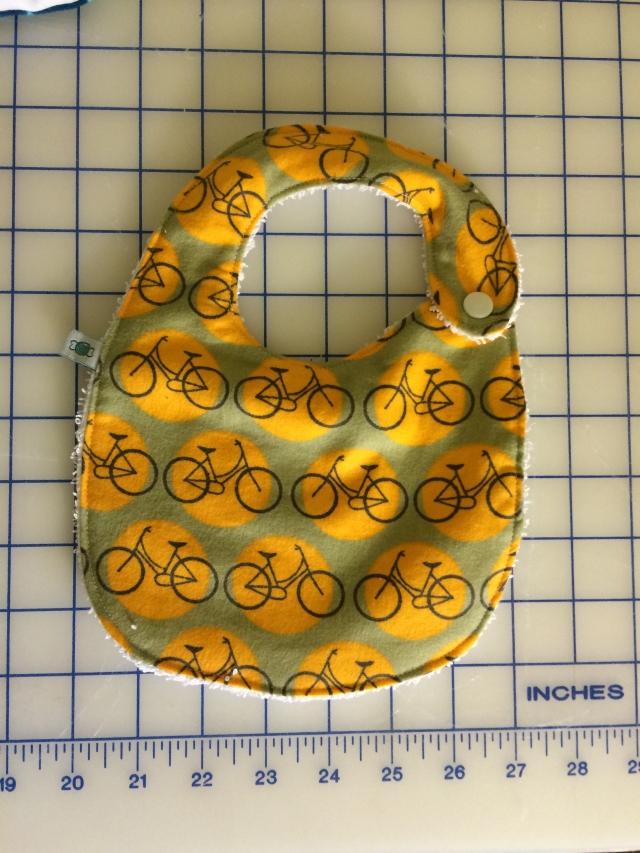 bike bibs